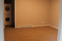 Sixplex-201-livingroom