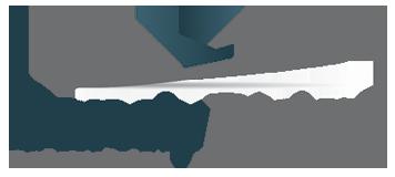 Sandy Ridge Construction Ltd. | Salmon Arm, Shuswap, Home, Construction, Builder, Contractor