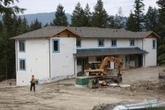 May 2012 009