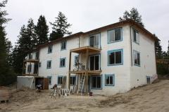 May 2012 011