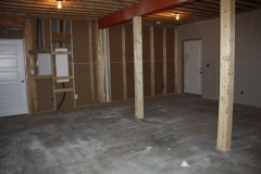bonus-room-under-garage