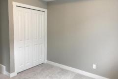 Bedroom-5-2