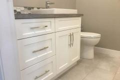 Main-Bath-2