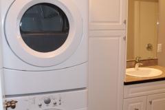 Sixplex-201-laundry