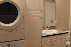 Sixplex-laundrybath